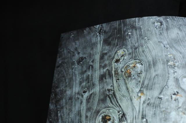 SOMESLASHTHINGS MAGAZINE CHAPTER005 NOAYA HATAKEYAMA UNDERGROUND WATER 4809.jpg