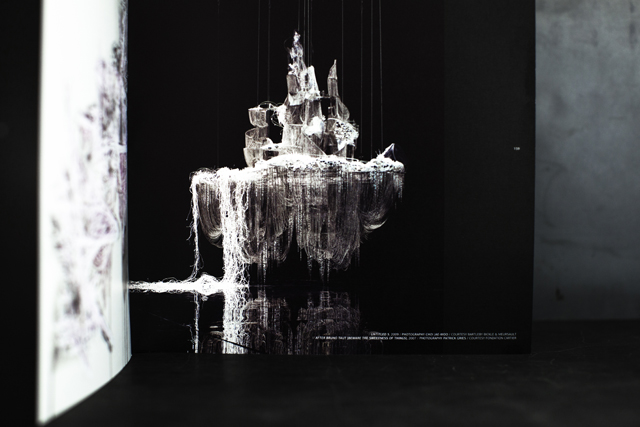 SOMESLASHTHINGS MAGAZINE CHAPTER003 lee bul 04.jpg