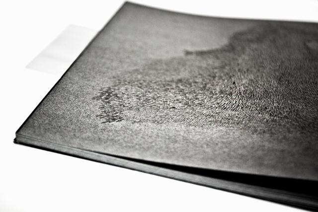 SOMESLASHTHINGS ISSUE001 ANTONY HEGARTY artwork 04.jpg