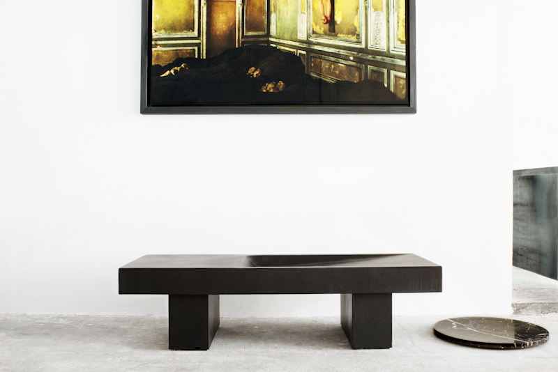 SOMESLASHTHINGS SECRET michael verheyden bench sarunas bartas print.jpg