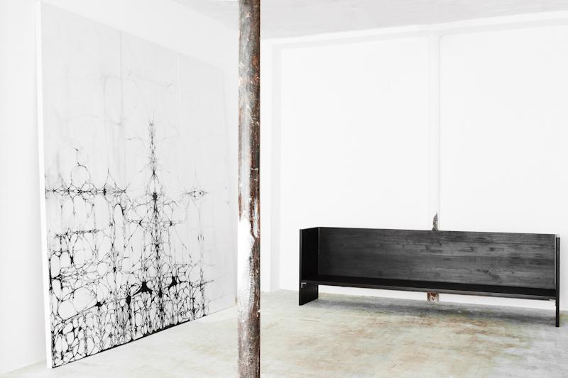SOMESLASHTHINGS SECRET pedro kogen sofa nora renaud adal drawing.jpg
