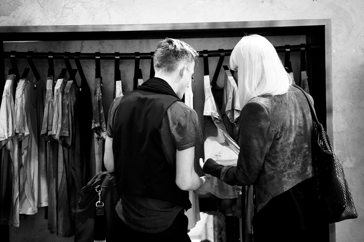 SOMESLASHTHINGS AGENCY amy glenn ss2013 event 21.jpg