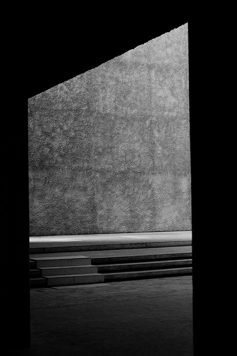 berlin st. agnes-kirche by n  at urazmetova  |  S/TUDIO