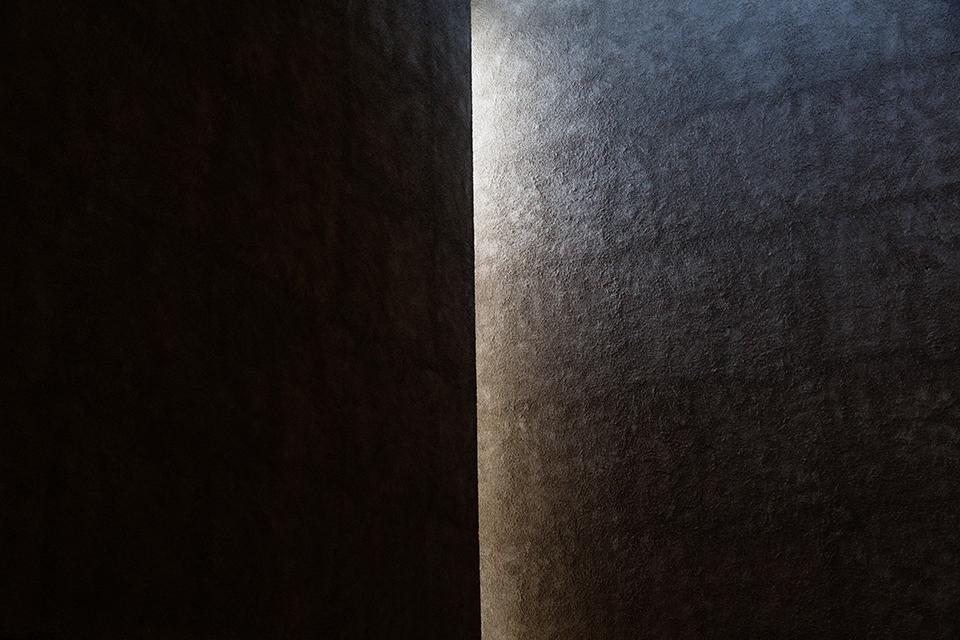 berlin st. agnes-kirche by nat urazmetova|S/TUDIO