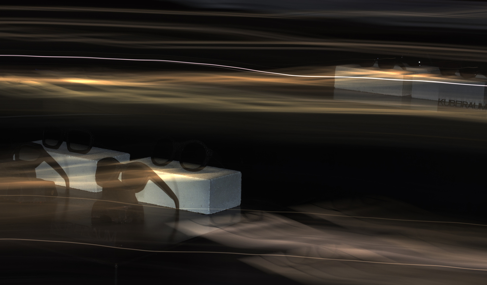 kuboraum flagshipstore, studio & showroom in berlin photography by nicklas thrysøe| S/TUDIO