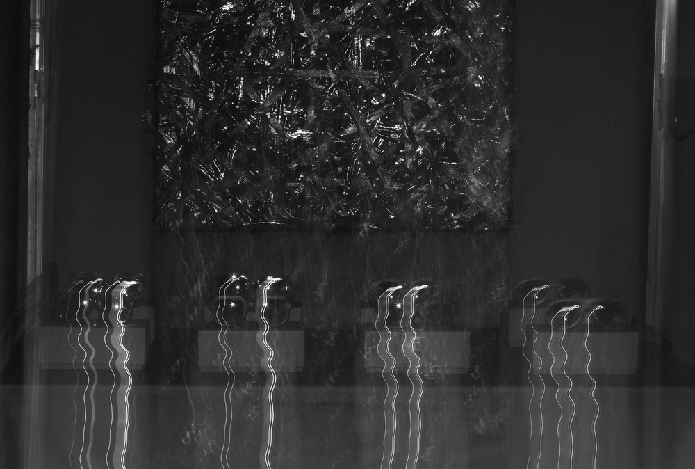 kuboraum flagshipstore, studio & showroom in berlin photography by nicklas thrysøe    | S/TUDIO