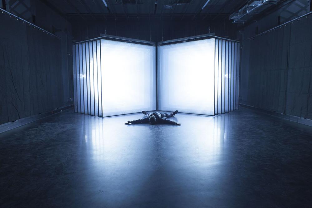 daydream v.2 by nonotak studio