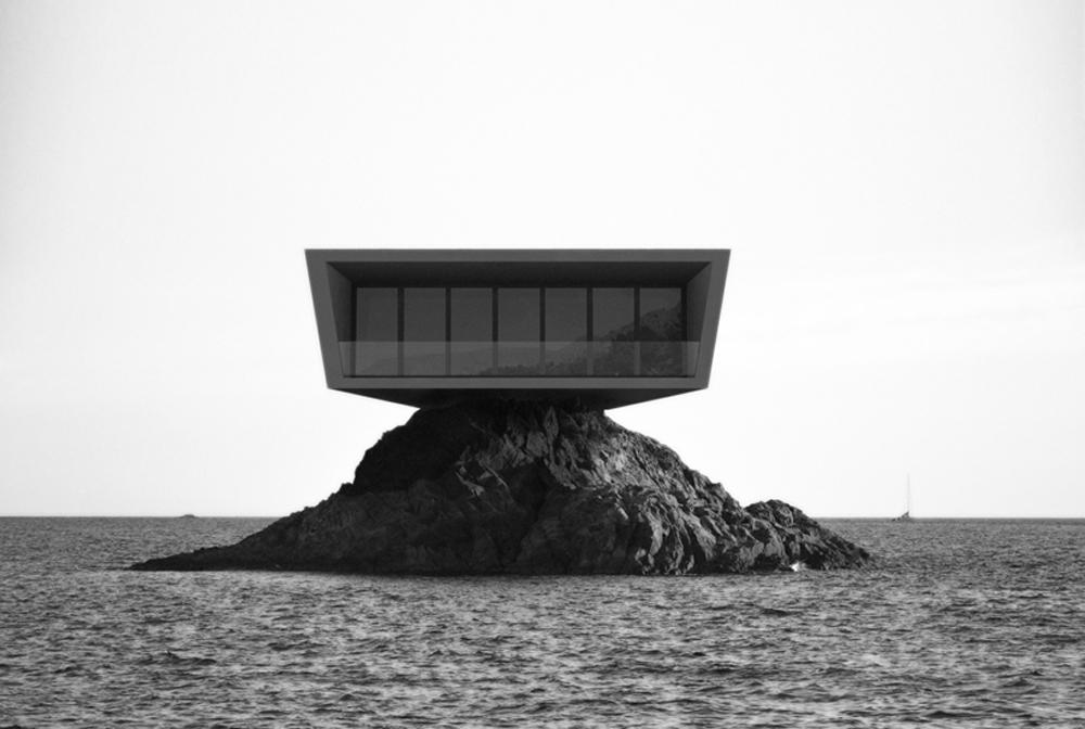 kish island, persian gulf, iran. designer: francesco napolitano. team: saeed amirzadeh, pietro migliorati.