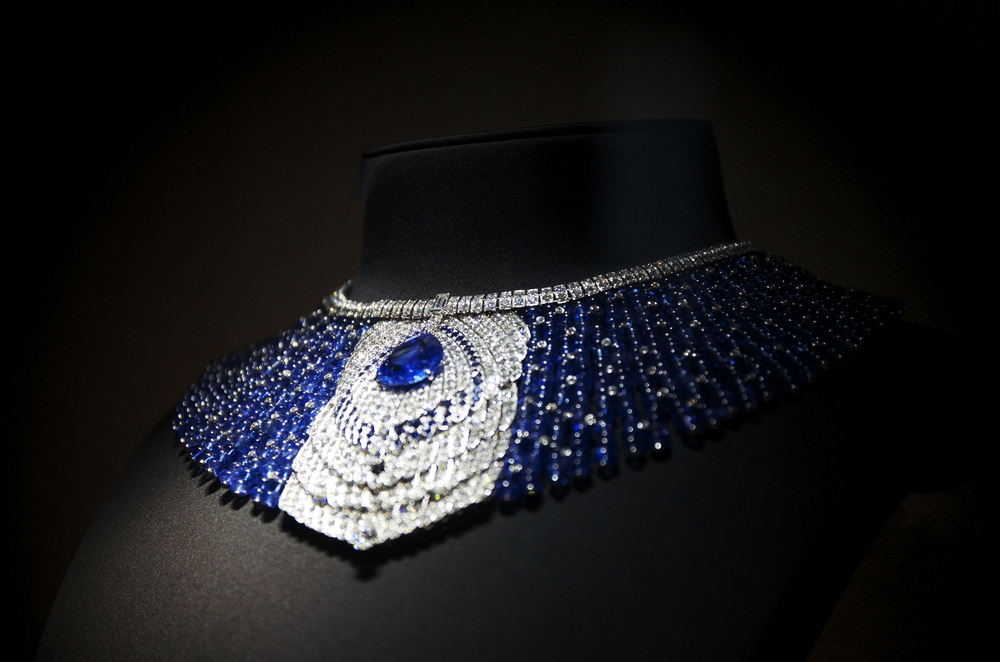 cartier jewelry photography by floriana castagna