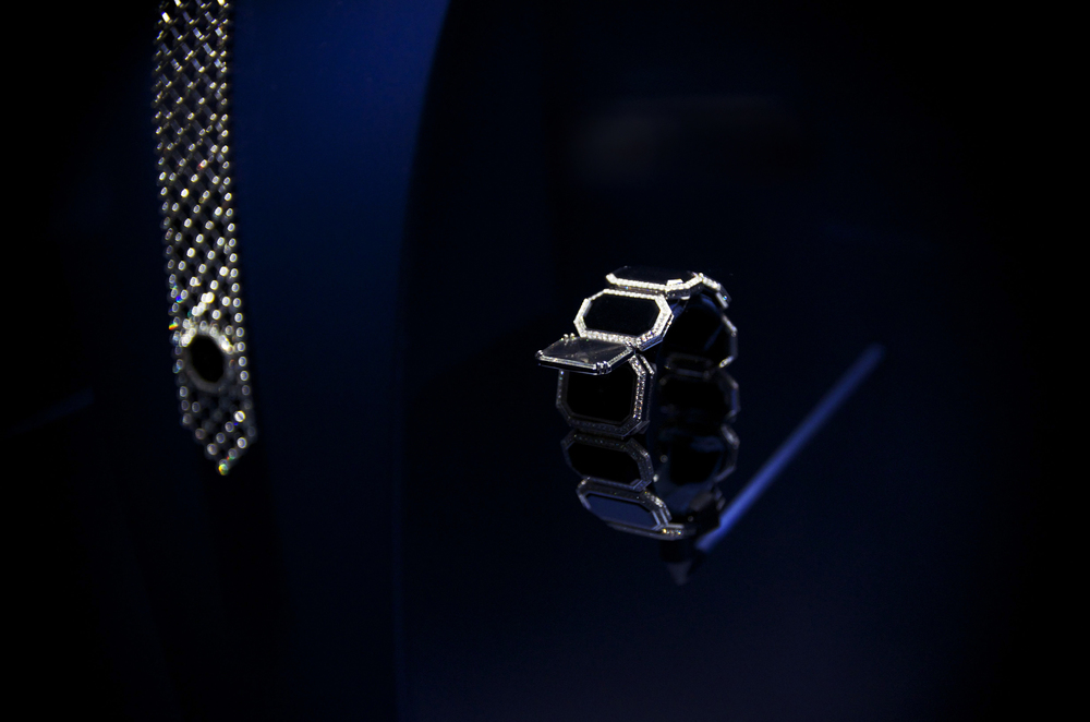 chaumet jewelry photography by floriana castagna