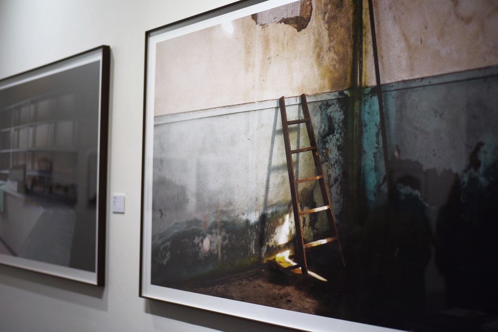 paris photo fair photography by floriana castagna | S/TUDIO