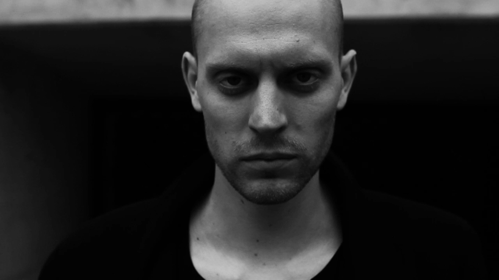 video still by michal andrysiak