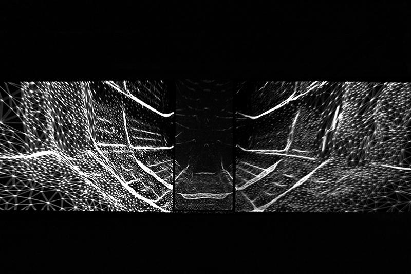 blprint by joanie lemercier & james ginzburg photography by pamela van rijswijk| S/TUDIO