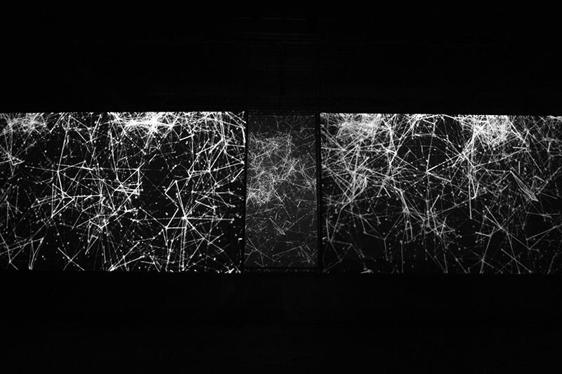 blprint by joanie lemercier & james ginzburg photography by pamela van rijswijk | S/TUDIO