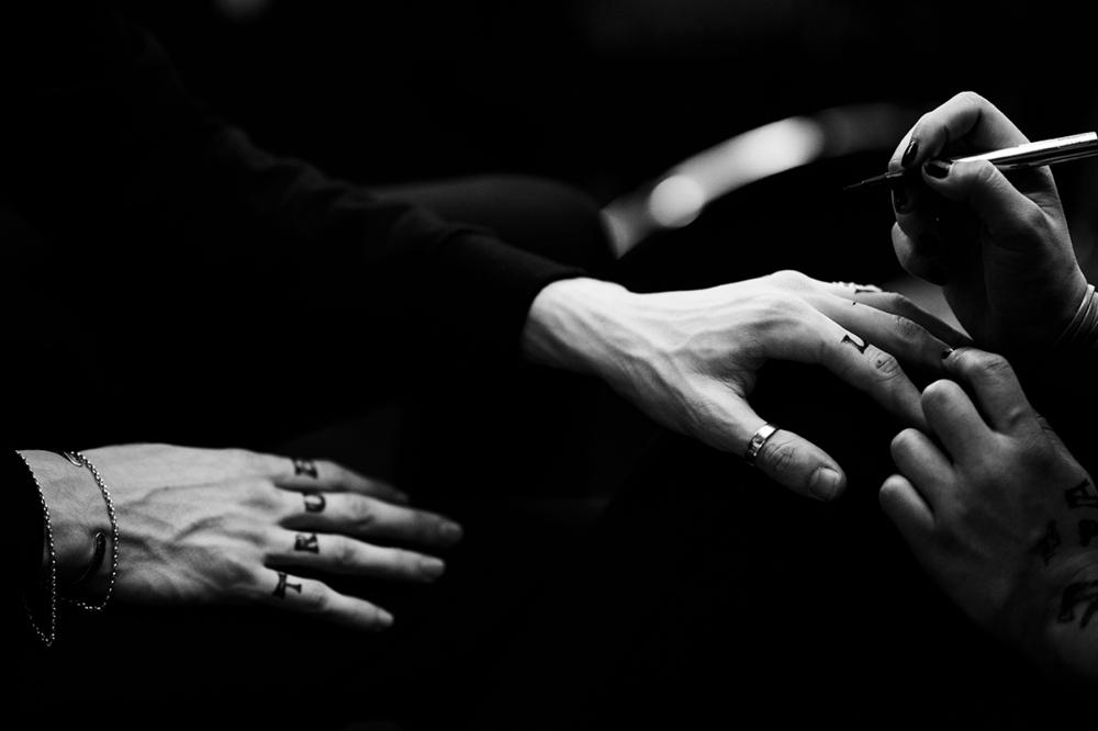 photography by adam katz sinding