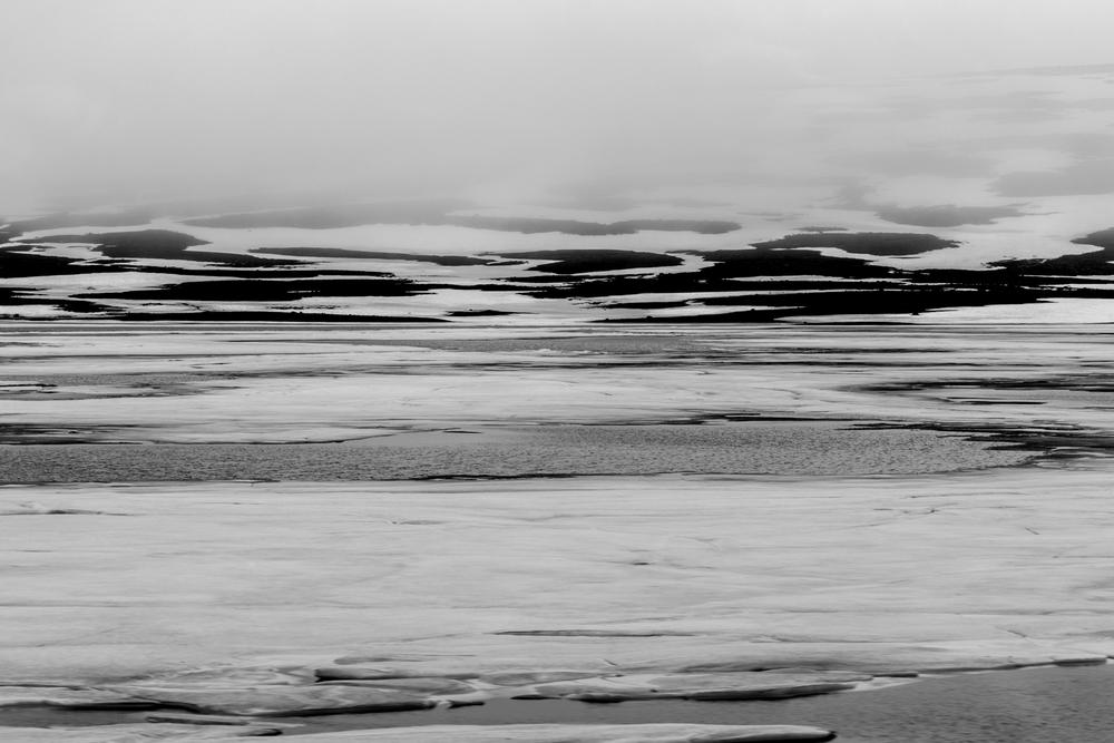 seyðisfjörður, iceland photography by david jensen