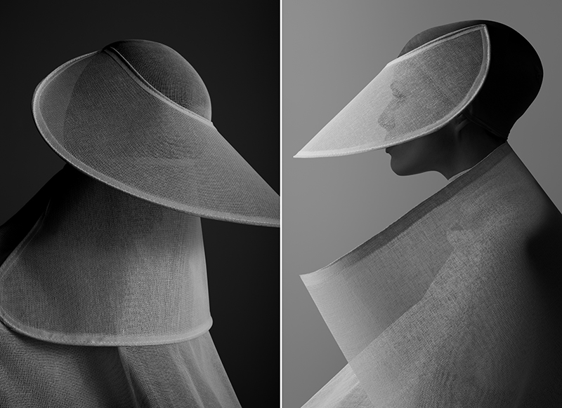 vedas project by nicholas alan cope & dustin edward arnold