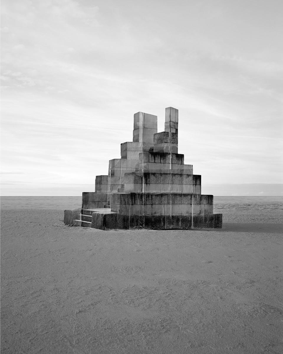 Observatoire-VI-Stalingrad-960x1200.jpg