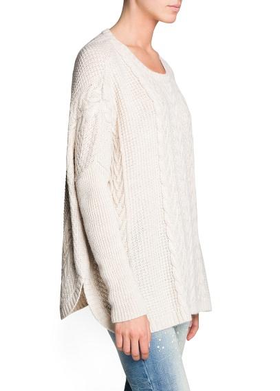 sweater05.jpg