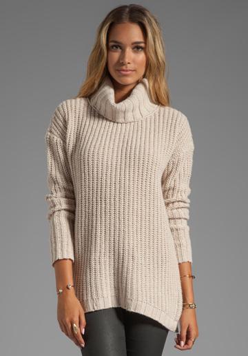sweater06.jpg