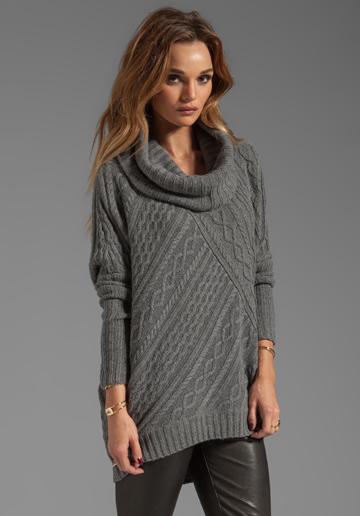 sweater07.jpg