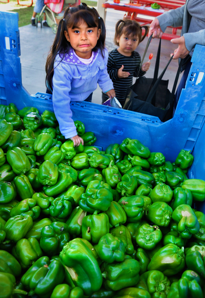 girl-with-bell-peppers_2.jpg