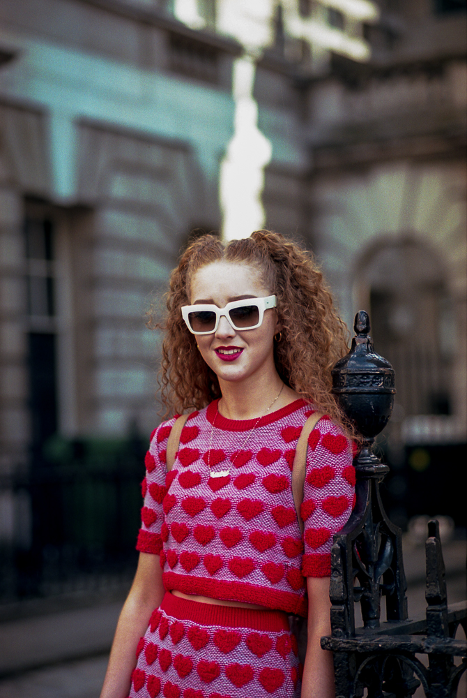 Sophie Murphy