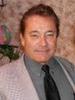 Ernie Kaysen Elder