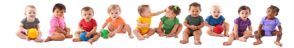 nursery-head.jpg