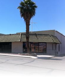 lw-building-1.jpg
