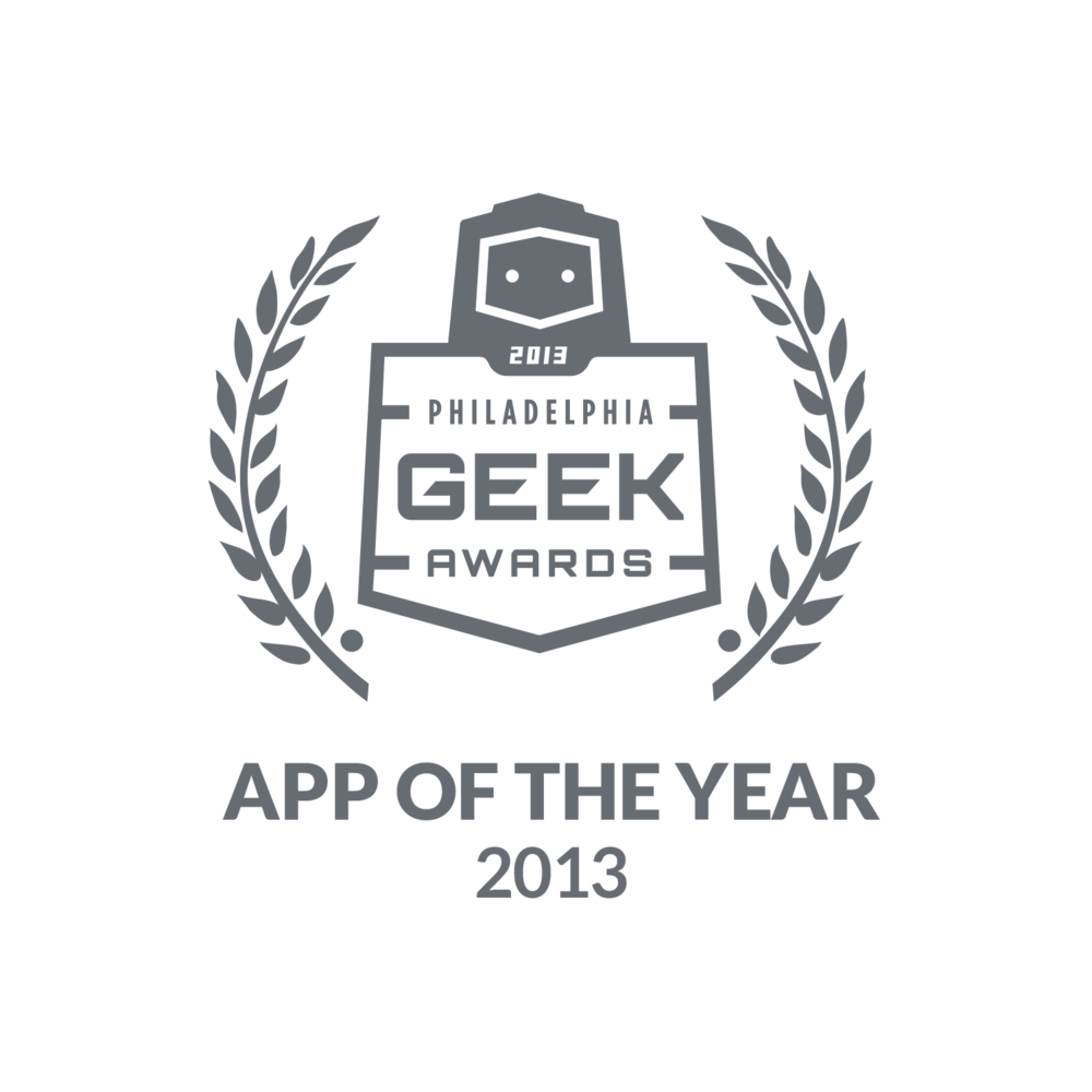 Geek Awards