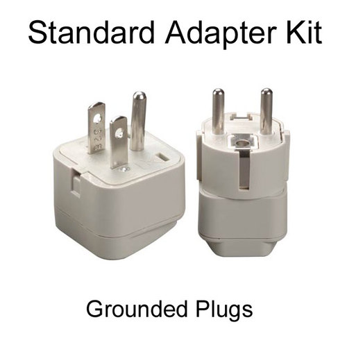 Philippines Travel Adapter Kit Going In Style Going In Style