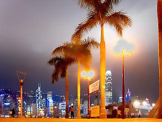 320px-Hong_Kong_192.2.jpg