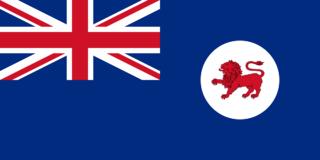 320px-Flag_Australia_tasmania.png