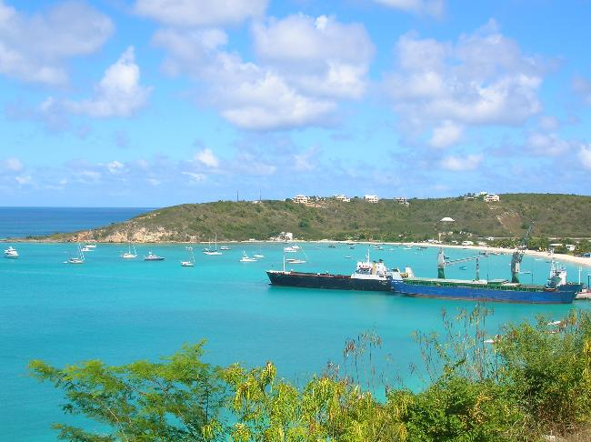 caribbean_island