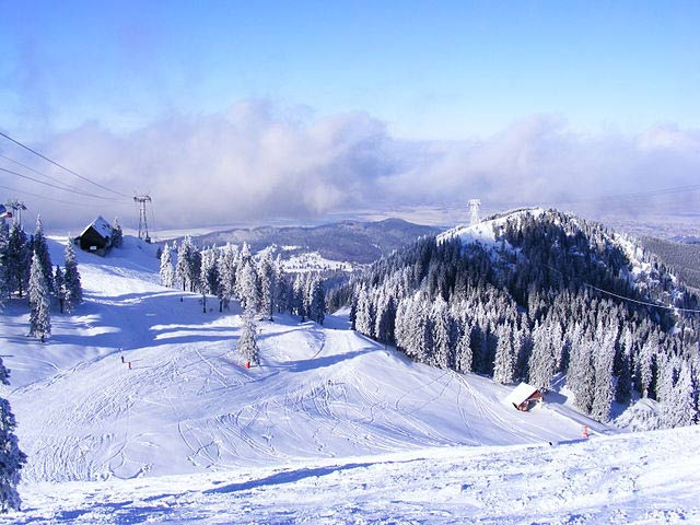 snowscape-romania