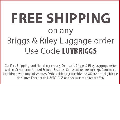 LUVBRIGGS_COUPON_CODE_FREE_SHIPPING.jpg
