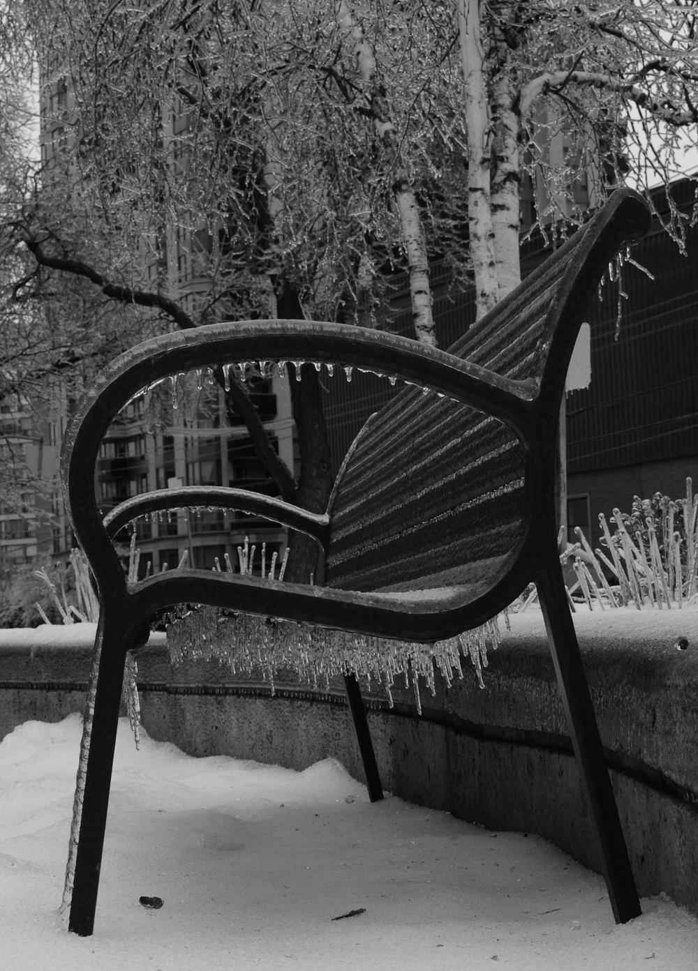 Park Bench Ice Storm 2013.jpg