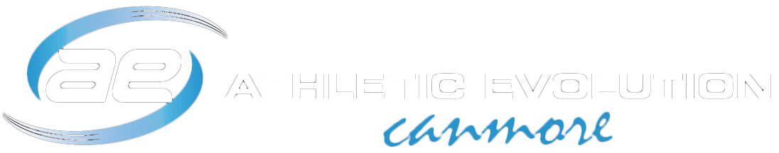 Athletic Evolution Canmore