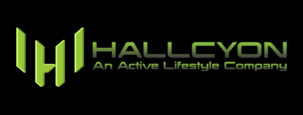 hallcyon supplements