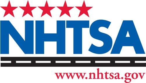 NHTSA_Logo.jpeg