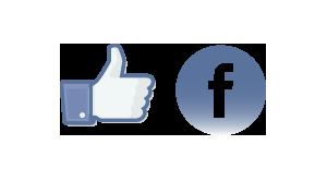 FB_LHCC4.png
