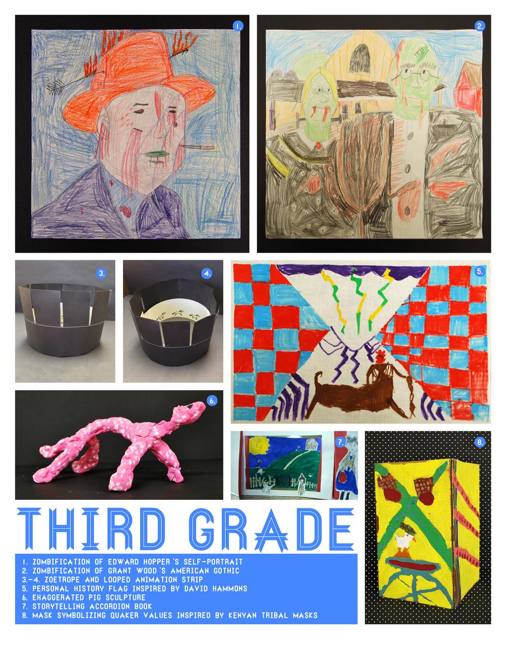 04. Third Grade01.jpg