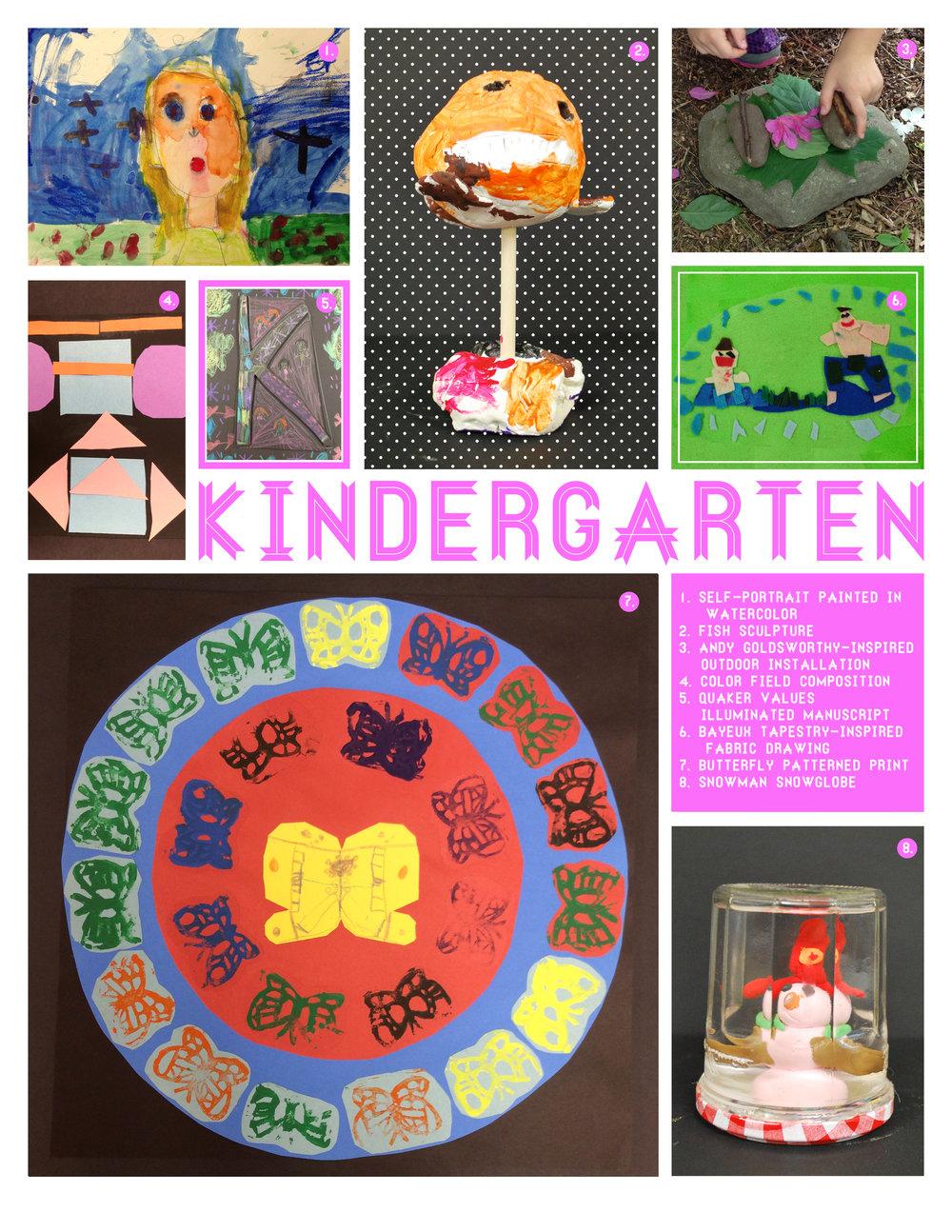 01.Kindergarten.jpg