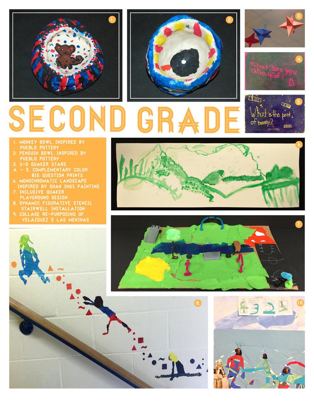 03. Second Grade1.jpg
