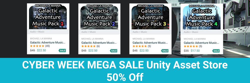 GAMPSale.png