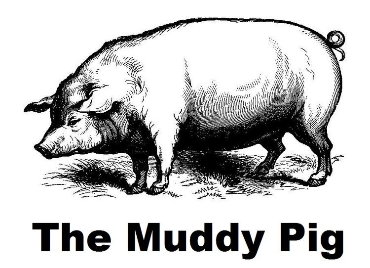 www.themuddypig.com