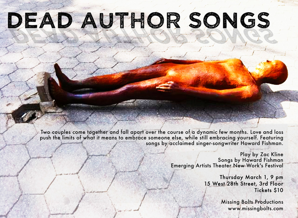 Dead Author Image copy(1).jpg