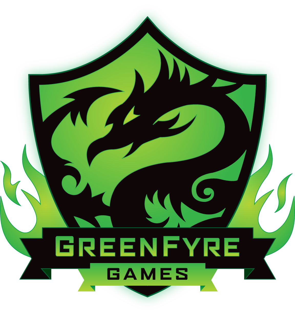 Greenfyre Games