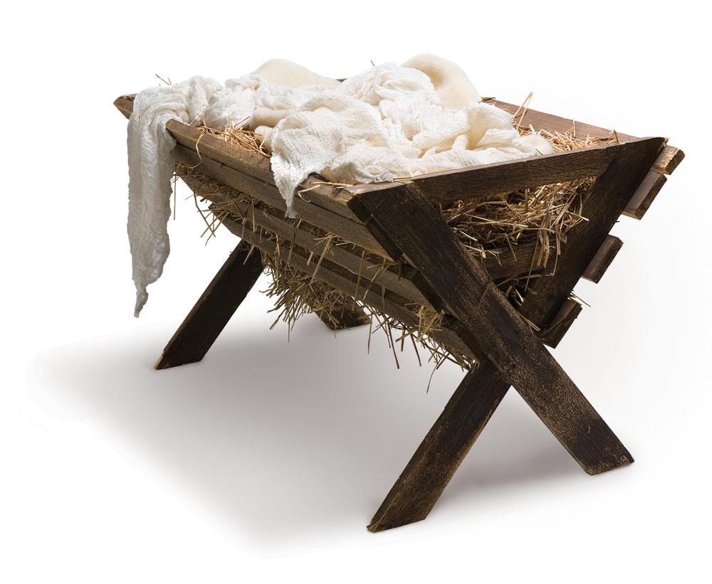 empty-manger.jpg